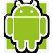Mafia City sur Android (Samsung, etc.)